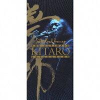 喜多郎/KitaroBOX(DVD付)