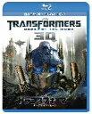 【送料無料】トランスフォーマー/ダークサイド・ムーン 3Dスーパーセット(Blu-ray Disc)