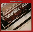 1962~1966 / ビートルズ