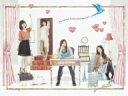 【送料無料】私が恋愛できない理由 DVD-BOX