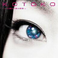 KOTOKO/→unfinished→