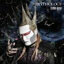 デーモン閣下/MYTHOLOGY