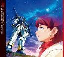 TVアニメ 機動戦士ガンダムAGE オリジナルサウンドトラック Vol.3