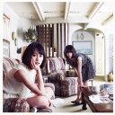 前田敦子/君は僕だ(Act.1)(DVD付)