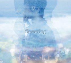 【送料無料】TK from 凛として時雨/flowering(初回生産限定盤)(DVD付)