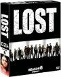 LOST シーズン6 コンパクトBOX