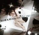 川田まみ/SQUARE THE CIRCLE(初回限定盤)(Blu−ray Disc付)