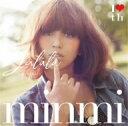 MINMI/ラララ〜愛のうた〜