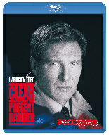 今そこにある危機 スペシャル・エディション(Blu-ray Disc)