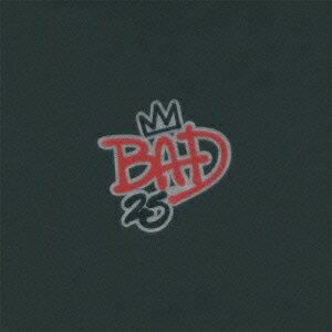【送料無料】マイケル・ジャクソン/BAD25周年記念デラックス・エディション(完全生産限定盤)...