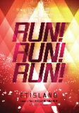 FTISLAND/FTISLAND Summer Tour 2012〜RUN!RUN!RUN!〜@SAITAMA SUPER ARENA