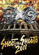 【送料無料】アンディ・サワー/SHOOTO the SHOOT 2011