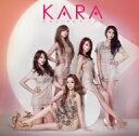 KARA/KARAコレクション(初回限定盤B)(DVD付)
