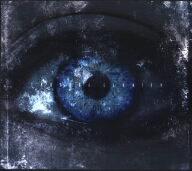 coldrain/Through Clarity