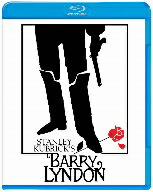 バリー・リンドン(Blu−ray Disc)