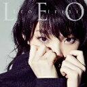 家入レオ/LEO