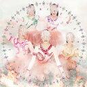 ももいろクローバーZ/5TH DIMENSION(初回限定盤B)(DVD付)