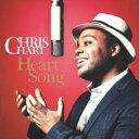 クリス・ハート/Heart Song
