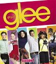 【送料無料】【今だけ!特別価格!】glee/グリー シーズン1 SEASONSコンパクト・ボックス