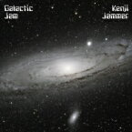 Kenji Jammer/Galactic jam