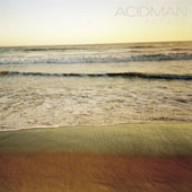 ACIDMAN/スロウレイン