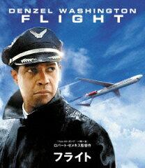 フライト(Blu-ray Disc)
