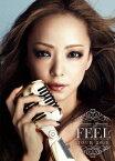 安室奈美恵/namie amuro FEEL tour 2013(Blu−ray Disc)