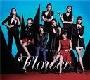 Flower/Flower(DVD付)