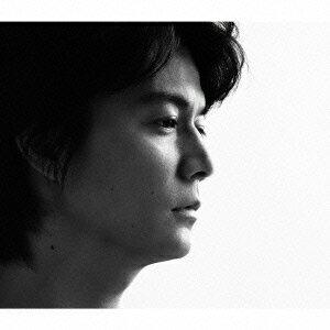 福山雅治/HUMAN(初回限定盤)(グッズ付)