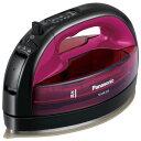 パナソニック NI-WL505-P(ピンク) カルル コード