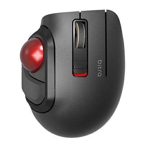 マウス・キーボード・入力機器, マウス  M-MT1BRSBK() 5 Bluetooth