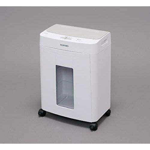 オフィス機器, 電動シュレッダー  KTF60C() 410mm