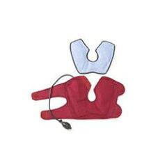 ベターライフ MS2702 HOT&COLD 加圧膝サポーター