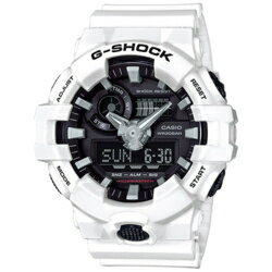 腕時計, メンズ腕時計 CASIO GA-700-7AJF G-SHOCK() BIG CASE