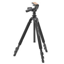 カメラ・ビデオカメラ・光学機器用アクセサリー, 三脚  500 DX III N AMT3