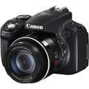 【送料無料】【在庫あり】【16時までのご注文完了で当日出荷可能!】CANON PowerShot SX50 HS(...