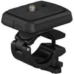 Victor MT-HB001 ハンドルバーマウント