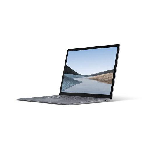 パソコン, ノートPC  Surface Laptop 3() 13.5 Core i7 16GB512GB VGS-00018