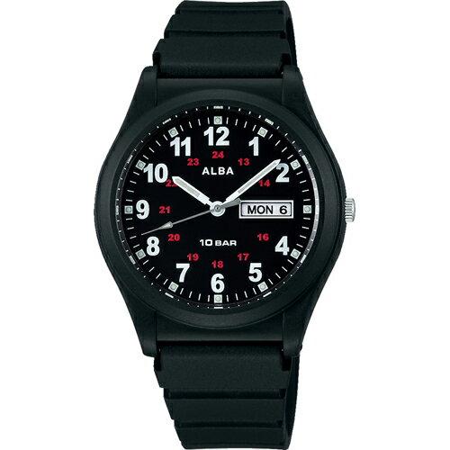 腕時計, メンズ腕時計  AQPJ406 ALBA()