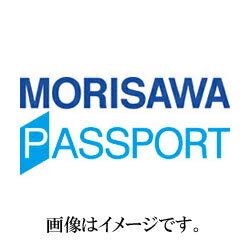 モリサワ MORISAWA PASSPORT 更新専用パック(PC1台/1Y)
