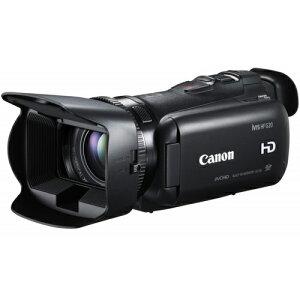 【送料無料】【在庫あり】【16時までのご注文完了で当日出荷可能!】CANON iVIS HF G20 32GB