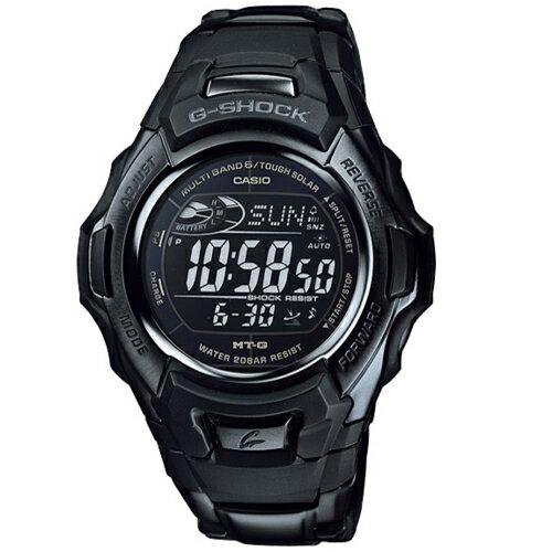CASIO G-SHOCK wrist watch CASIO MTG-M900BD-1JF G...