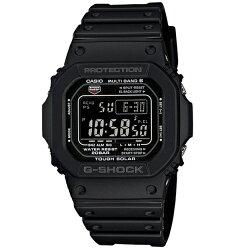 CASIOGW-M5610-1BJF_G-SHOCK(ジーショック)_ソーラー_メンズ