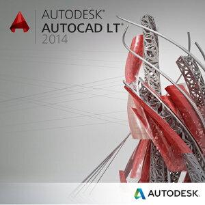 【送料無料】【在庫あり】【16時までのご注文完了で当日出荷可能!】オートデスク AutoCAD LT 2...