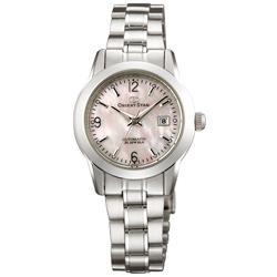 腕時計, レディース腕時計  WZ0411NR ORIENT STAR
