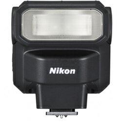 【送料無料】【在庫あり】【12時までのご注文完了で当日出荷可能!】Nikon SB-300 スピードライト