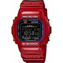 CASIOGWX-5600C-4JF_G-SHOCK_ジーショック_G-LIDE_ソーラー電波_メンズ