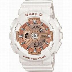 CASIOBA-110-7A1JF_BABY-G_ベイビージー_レディース