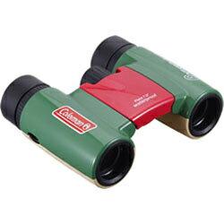 カメラ・ビデオカメラ・光学機器, 双眼鏡  H6X21WP() 6