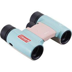 カメラ・ビデオカメラ・光学機器, 双眼鏡  H6X21() 6